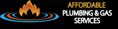 Affordable Plumbing And Gas